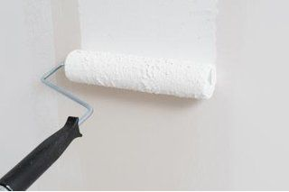 How to Paint Over a Fiberglass Shower Surround in 2020 ...