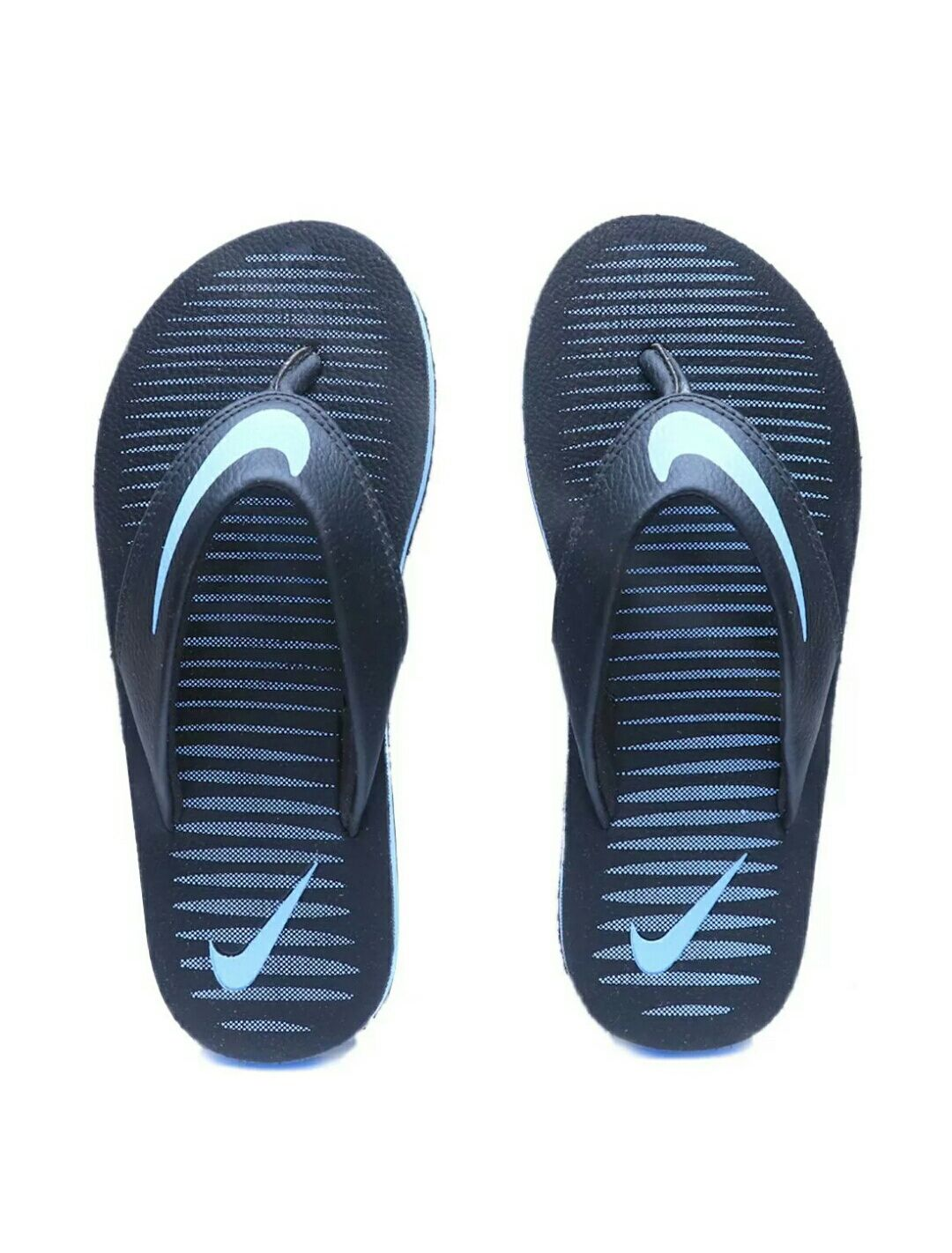 60691eaa8 Buy FLIP-FLOP SUITABLE FOR MEN AND BOYS BY SHREENATHJI Online at Low prices  in