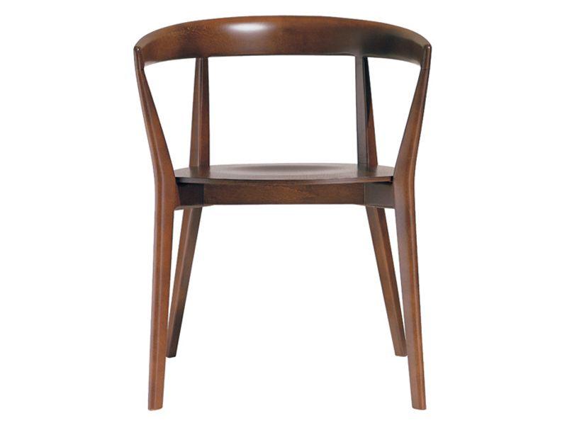 genial stuhl mit armlehne holz stuhl. Black Bedroom Furniture Sets. Home Design Ideas