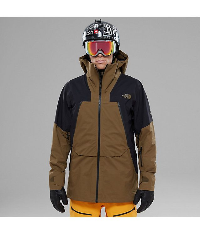 7da1ac780 Purist Triclimate® Jacket | The North Face | jackets | Triclimate ...
