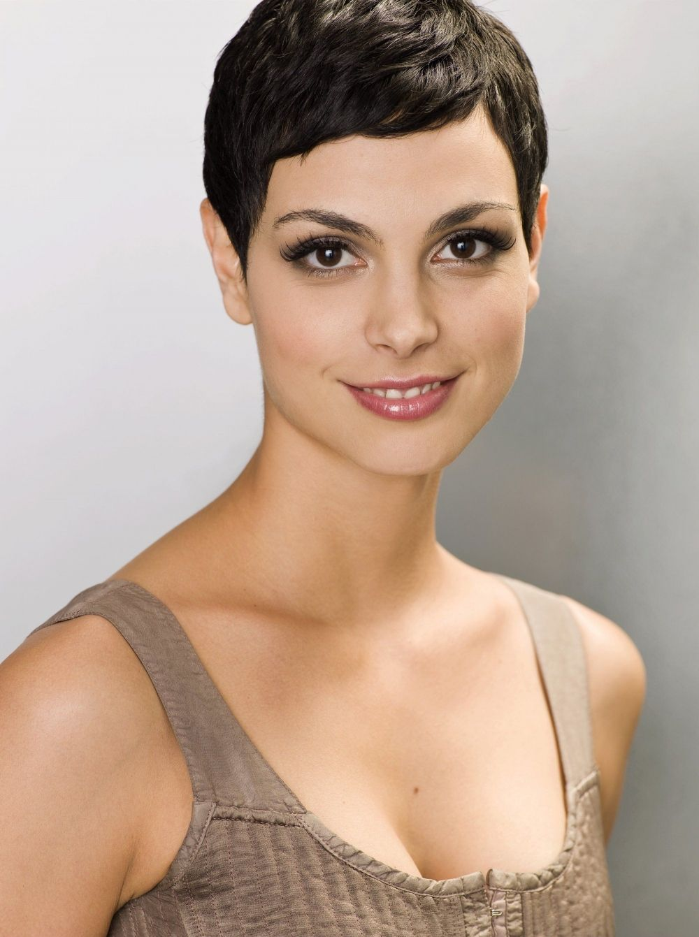 morena baccarin http://www.theplace2.ru/archive/morena_baccarin