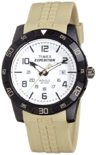 2e0403e80a6 Relógio Timex Expedition Rugged Core - T49832
