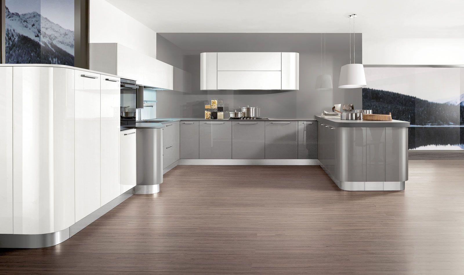 http://www.arredo3.com/it/cucine-moderne/time.html | Cucine Moderne ...