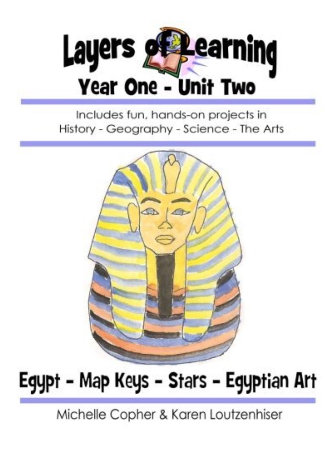 Pin By Dr J On Teaching My Son Kids Place Parts Of Speech Activities Teaching Kids To Write Egypt Map [ 1549 x 1125 Pixel ]