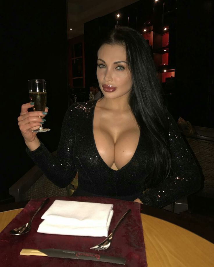 Busty personals