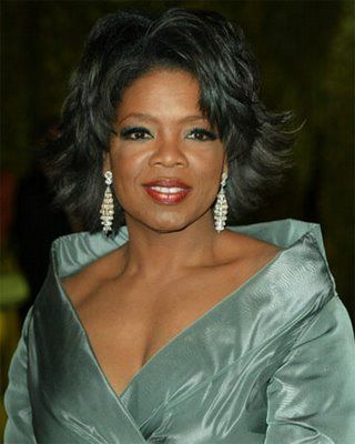 Facts about hairstyles: Oprah Winfrey Haircut Styles | Hair Stylings ...