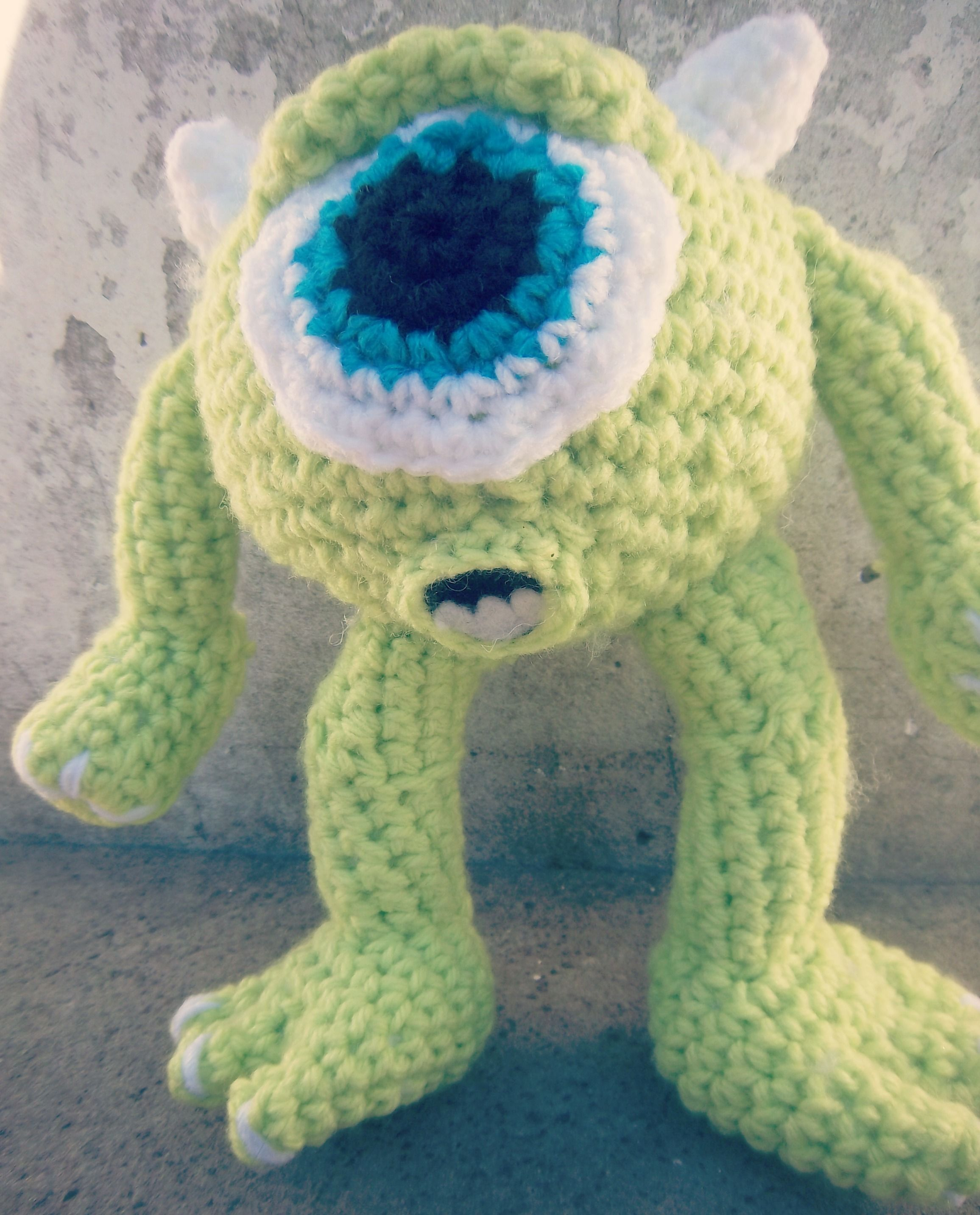 Janis La McCarty is this the cutest thing ever?!? It\'s probably ...