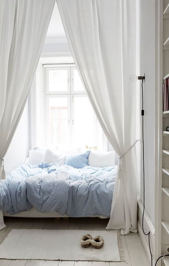 Unique Beautiful Bedrooms On A Budget
