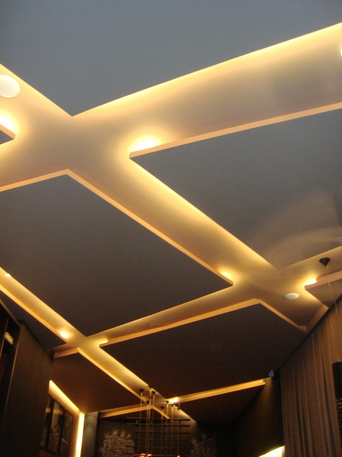 Kids Room False Ceiling Design: الجواد للديكور 03223715 (With Images)