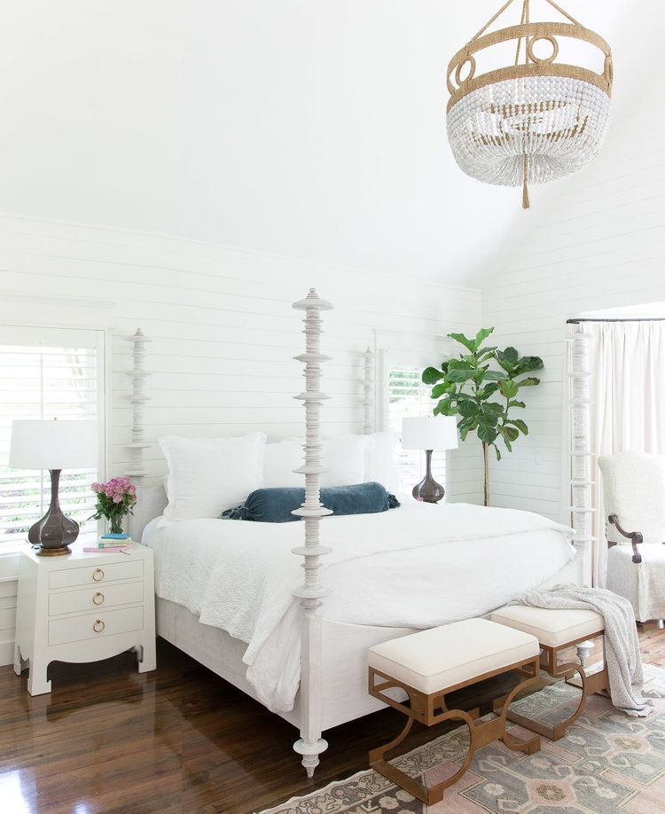Caroline Allison. Julie Couch Interiors, Interior Design Studio in ...