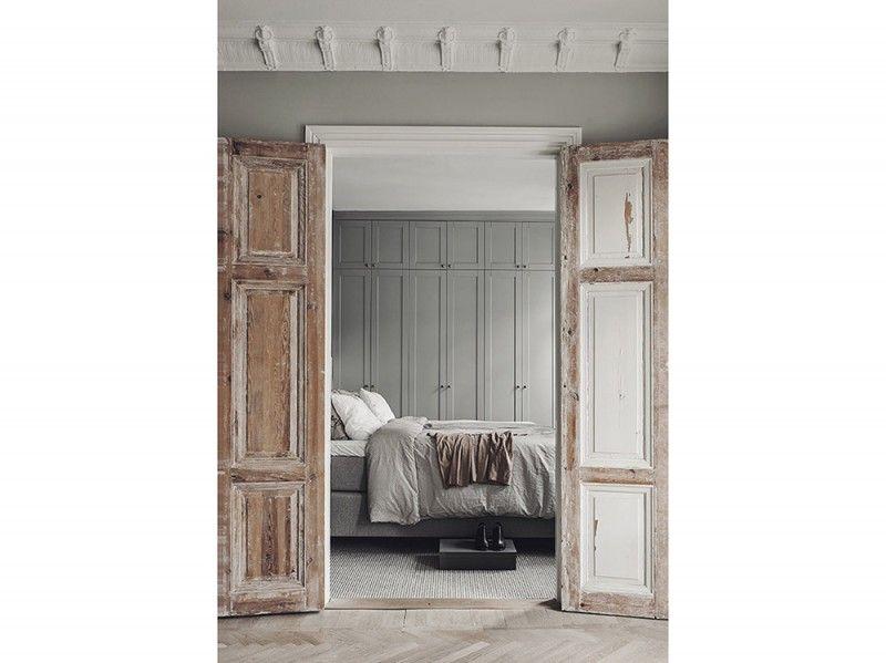 10-10-modi-per-rinnovare-casa-senza-comprare-mobili-idee-home ...