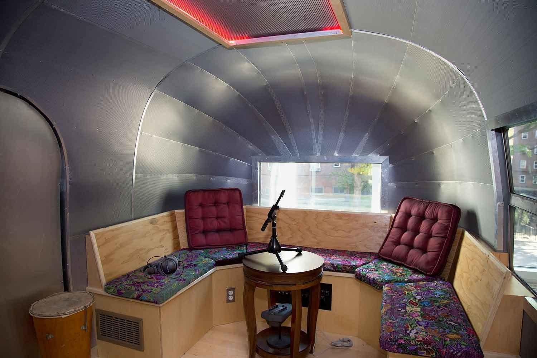 Pin on Campers, Trailers, & Vans