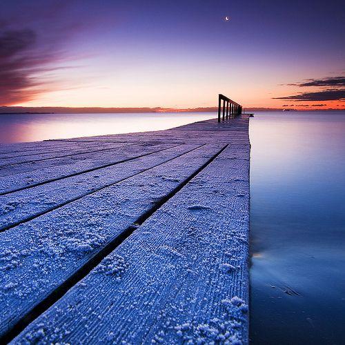 sooo beautiful by Nikolaj Lund, via Flickr