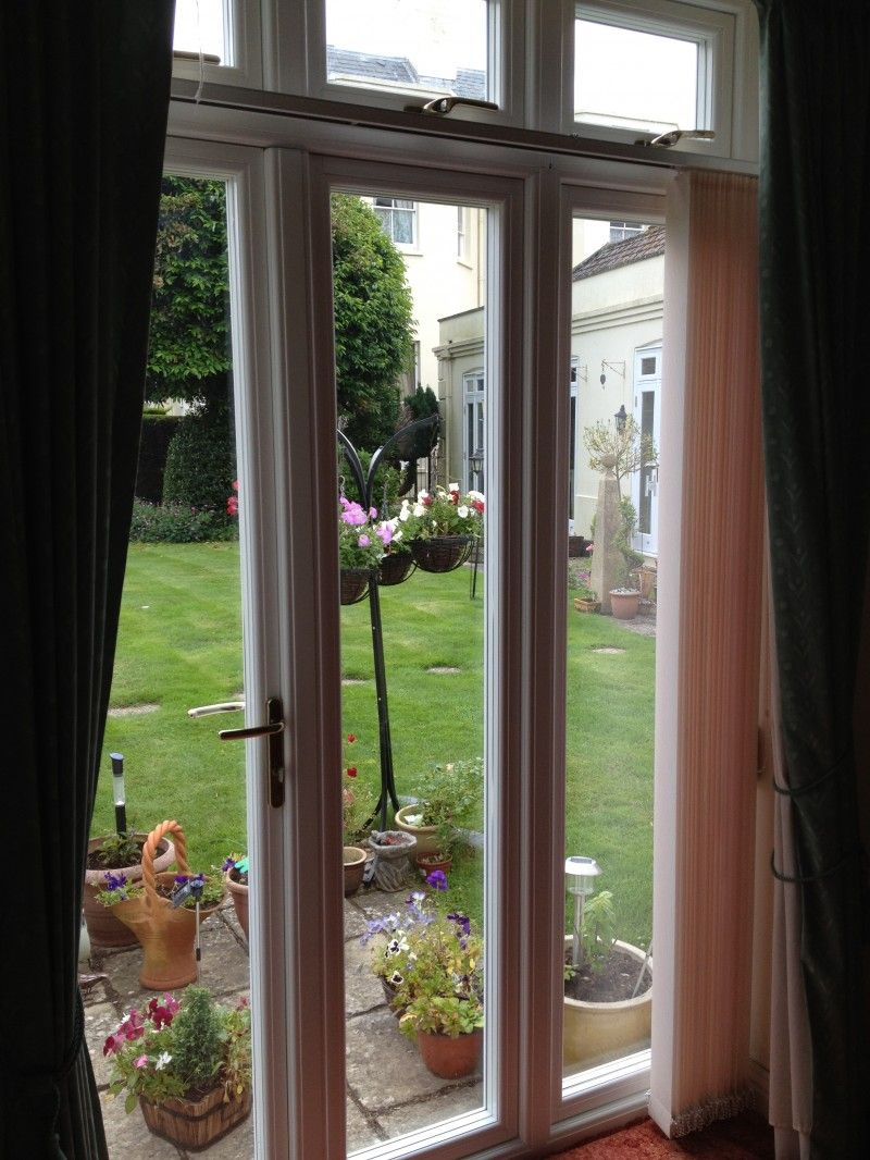 french doors r9 & french doors r9 | Wood Details Knutsford | Pinterest | Doors ... pezcame.com