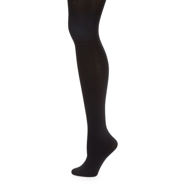 Pretty Polly Sweet Steps Tights (285 MXN) ❤ liked on Polyvore featuring intimates, hosiery, tights, black, pretty polly stockings, pretty polly pantyhose, pretty polly, pretty polly hosiery and pretty polly tights