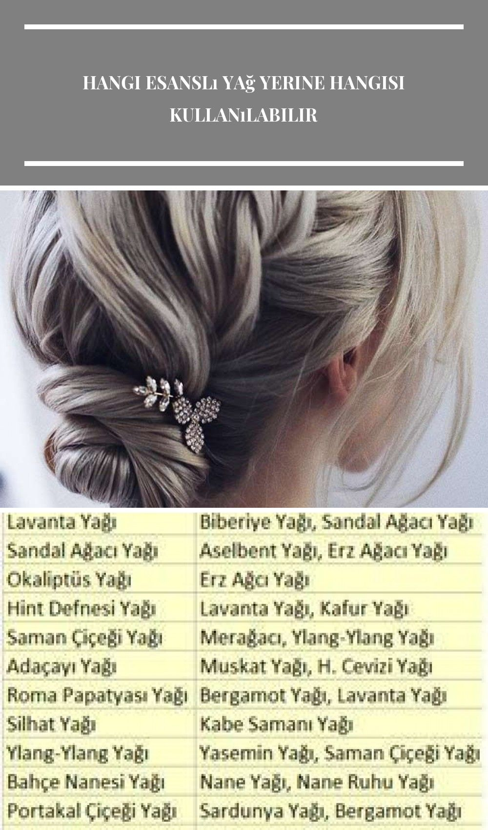 Cute Braided Short Hair Styles Braids Shorthair Buns Updo Are You Loo Braided Braids Buns Cute Hair Braids For Short Hair Hair Styles Braids