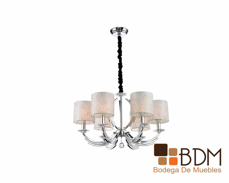 iluminaci n elegante iluminaci n On lampara de estilo elegante lamentable