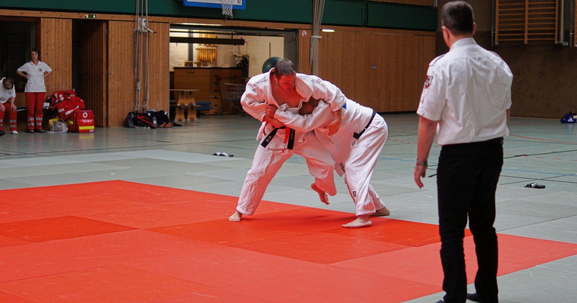 pin on judo at tsv bassen