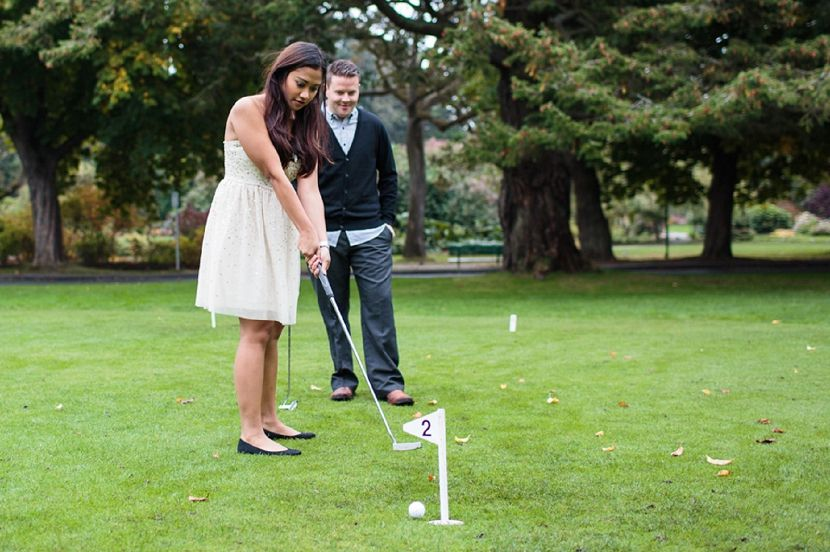 27+ Beacon hills golf club victoria ideas in 2021