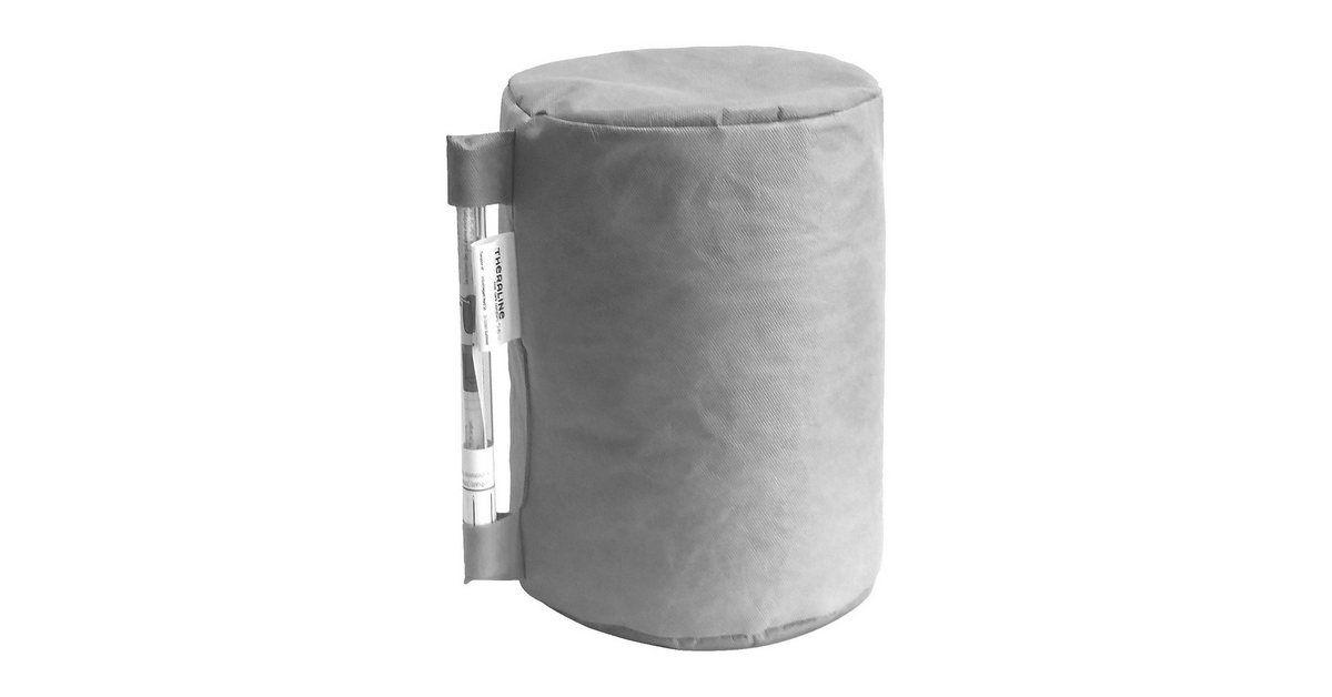Nachfullpackung Fur Stillkissen Original 9 5 Liter Mikrope