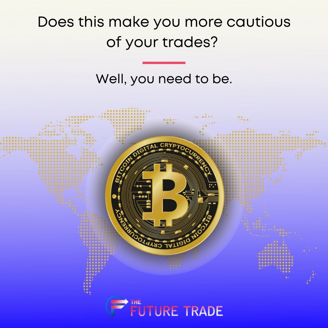 Bitcoin in 2020 Bitcoin, Automated system, Trading