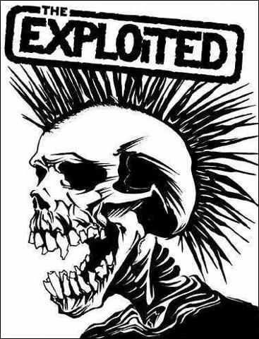 4b90ce3b94b The exploited