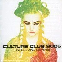 Culture Club - Karma Chameleon (Ledge Remix) - Official by ledgemusic on SoundCloud