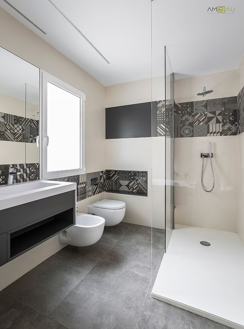 Panneau Salle De Bain Hydrofuge ~  pingl par pauline moelaert sur bathroom pinterest