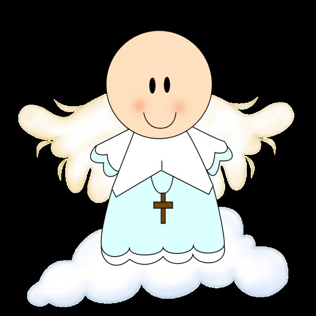 Imagenes de angeles mi bautizo - Imagui | Ángel | Pinterest | Ángel