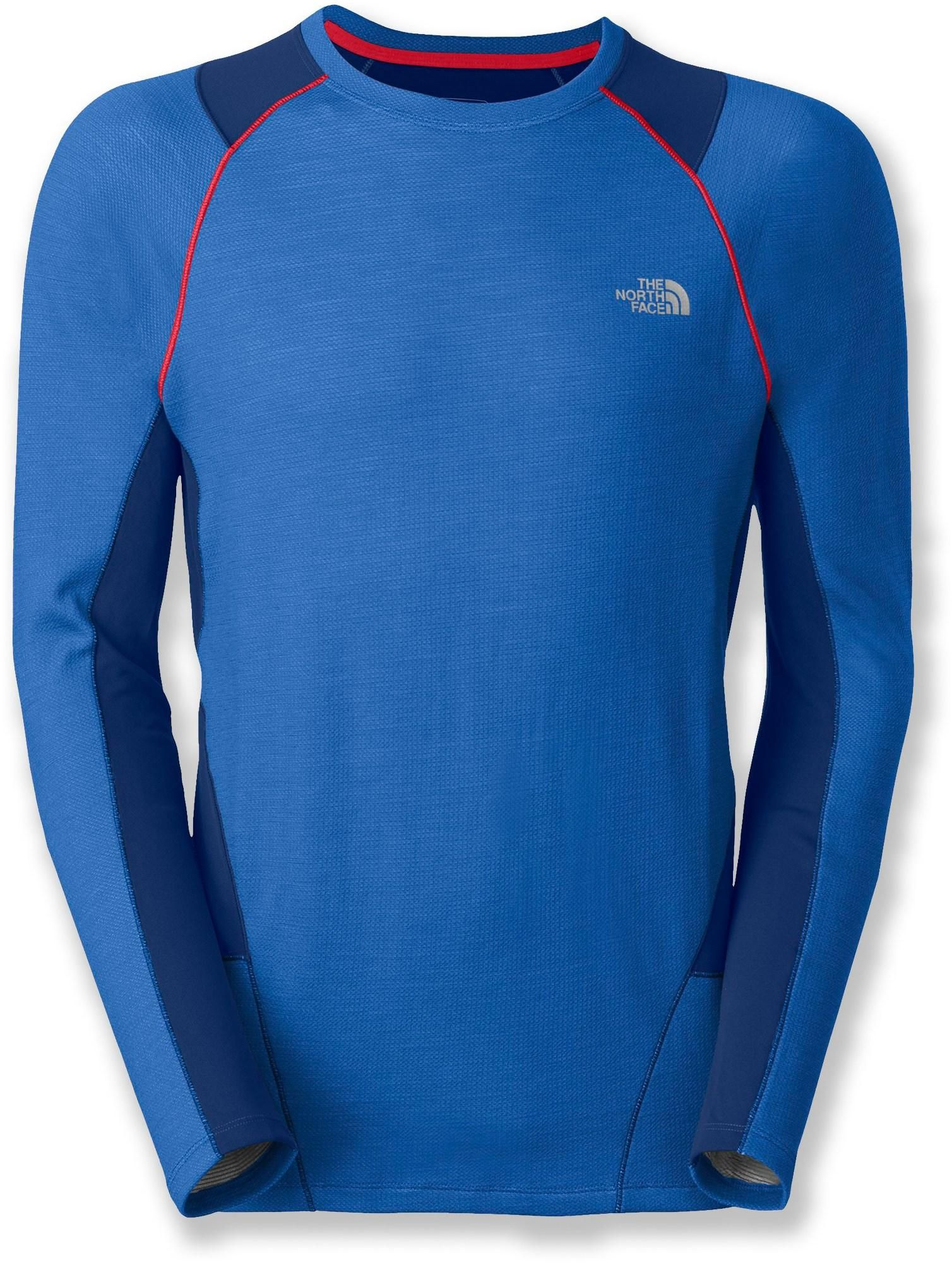 Prepare for challenging crosscountry ski workouts in The