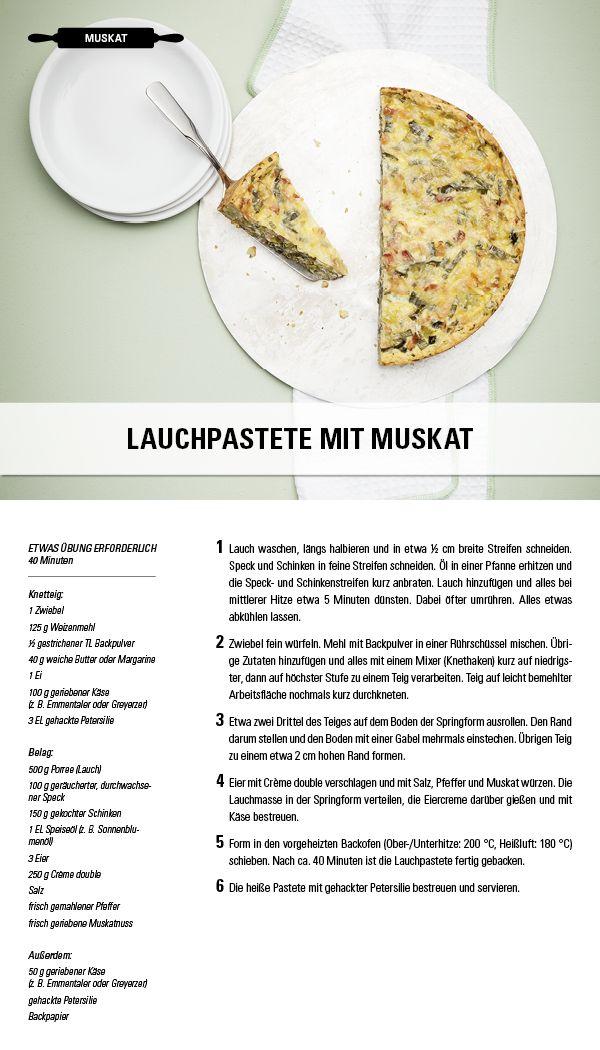 Mehr Als Schwarz Weiss Juzo Kompressionsstrumpfe Pastete Gute Gerichte Knetteig