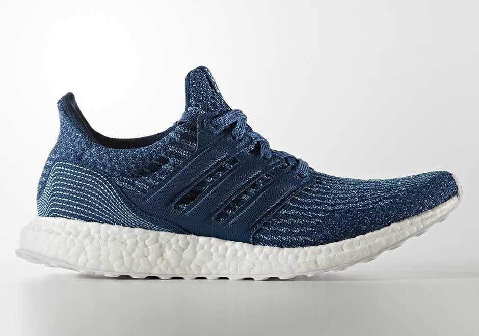 huge discount c88c5 12fd7 https   www.sportskorbilligt.se  1797   Adidas Ultra Boost Skor