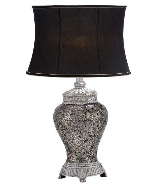 Uma enterprises 40158 table lamp table lamps at hayneedle