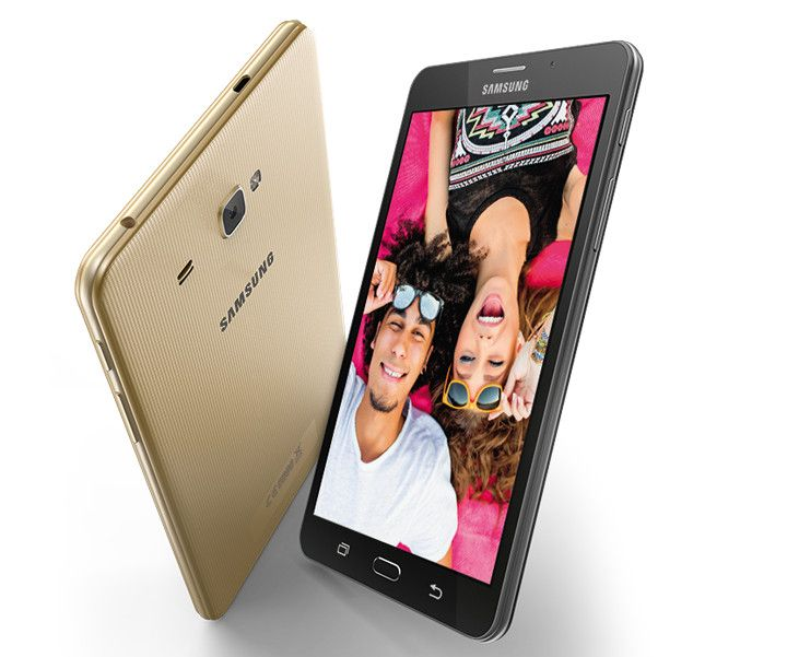 Samsung Galaxy J Max With 7 Inch Display And 4000mah Battery Launched For Rs 13400 Stuff To Buy Pinterest Android Smartphone Samsung Mobile And Samsung