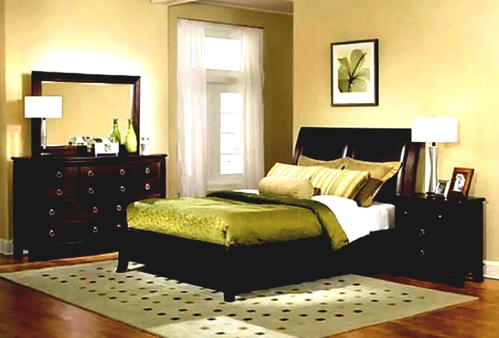 40+ Perfect Modern Neutral Bedroom Paint Colors Ideas | Pinterest ...