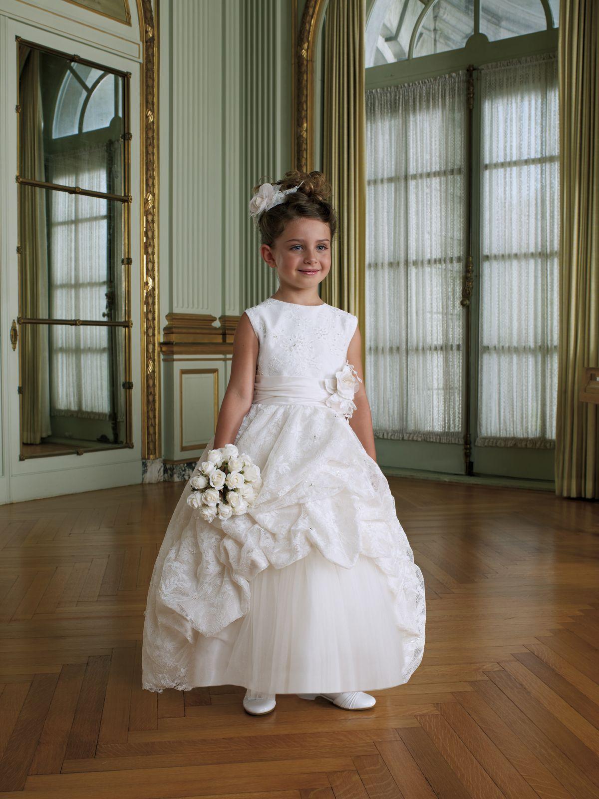 2017 designer wedding dresses bridal gowns wedding