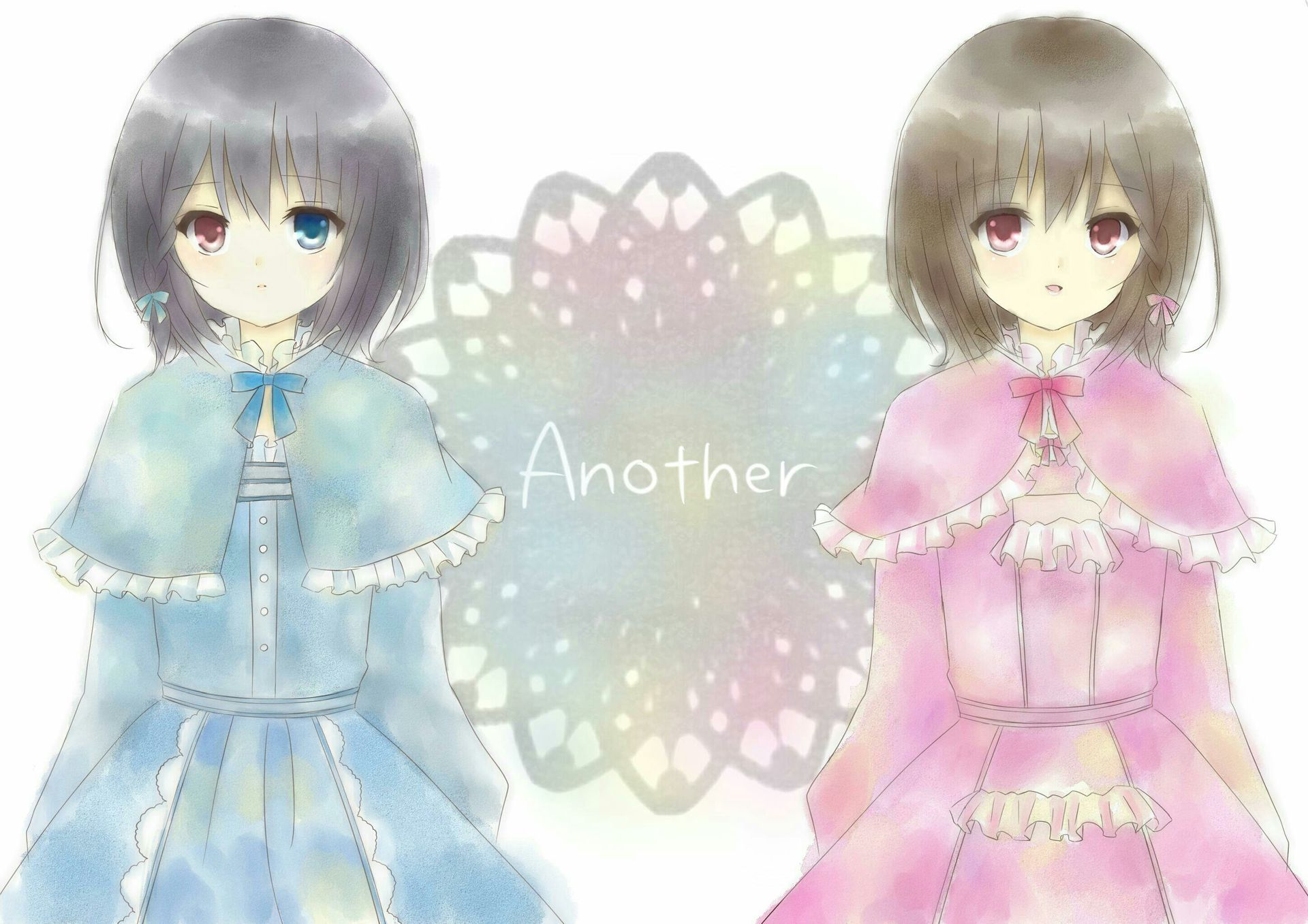 kumpulan Gambar Anime Jepang [ Req Off Sementara