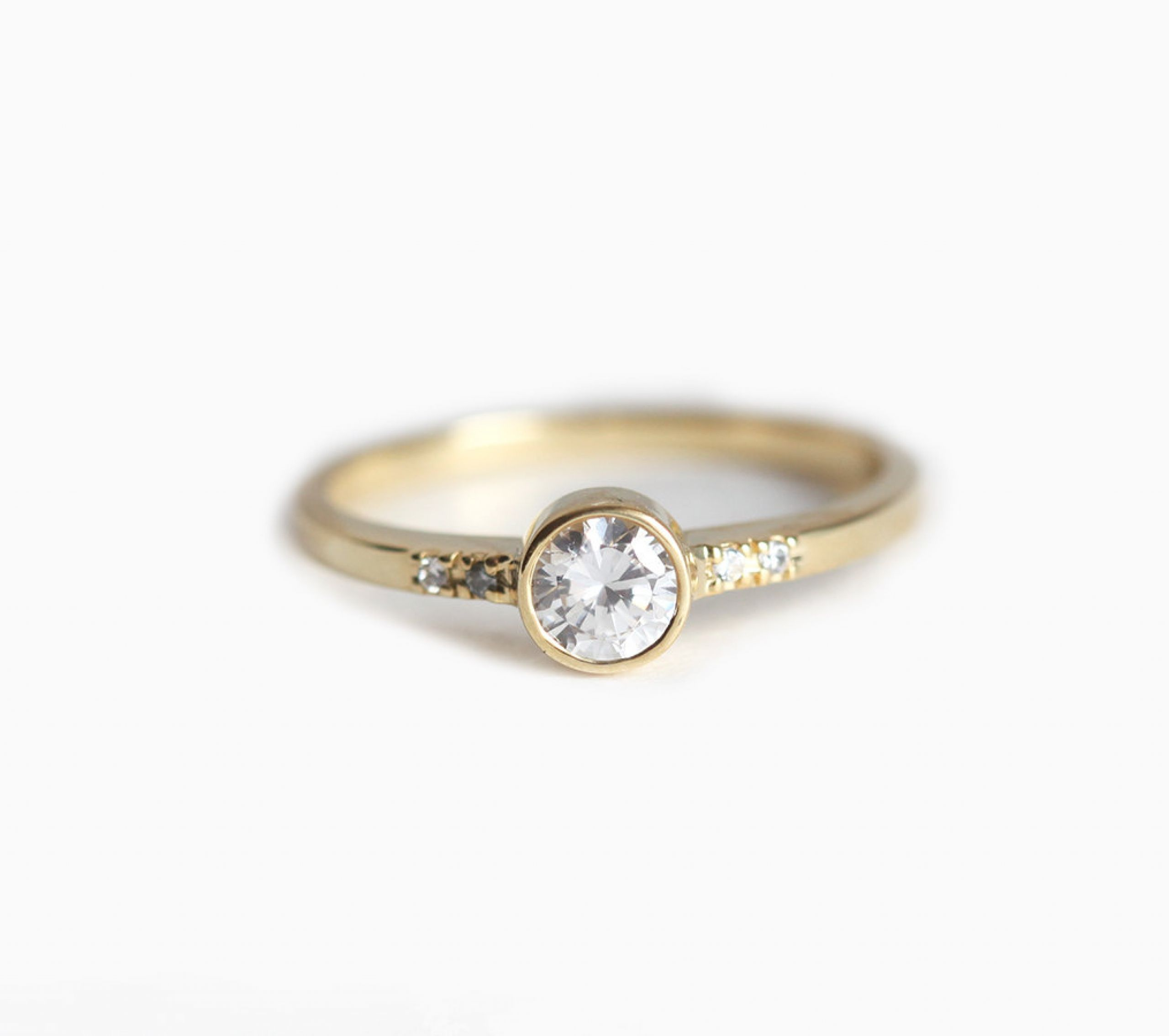 intl for solitaire rings brilliant brisbane sky you di engagement cut diamonds customised diamond ring loni