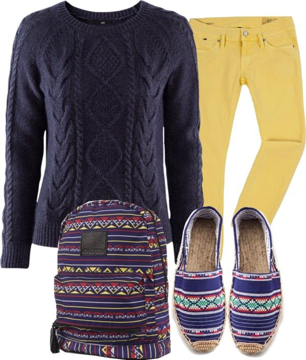 """""""#614"""" by sexyes on Polyvore"""