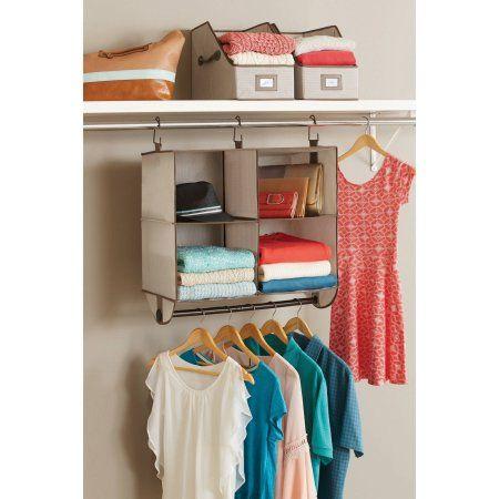d5ad4bc87ee90380700fd302795a5bdf - Better Homes And Gardens Garment Bag