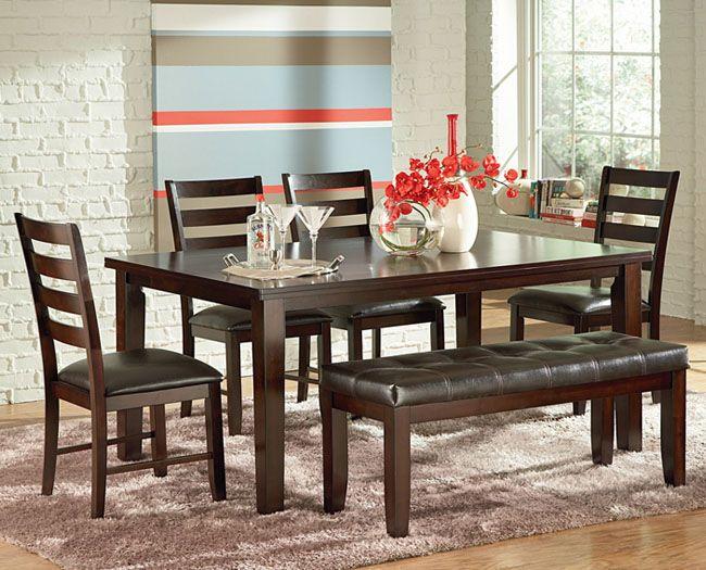 20+ Schewels furniture dining room sets Best