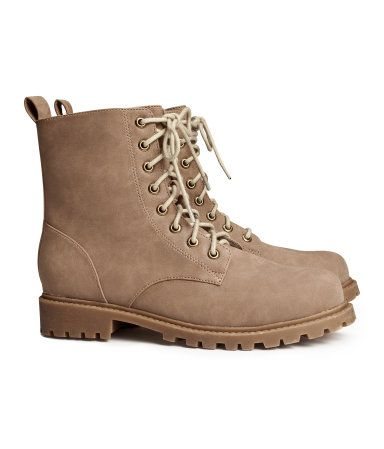26c107260 nikeybens on | Ugg Boots | Boots, Shoes, H&m boots