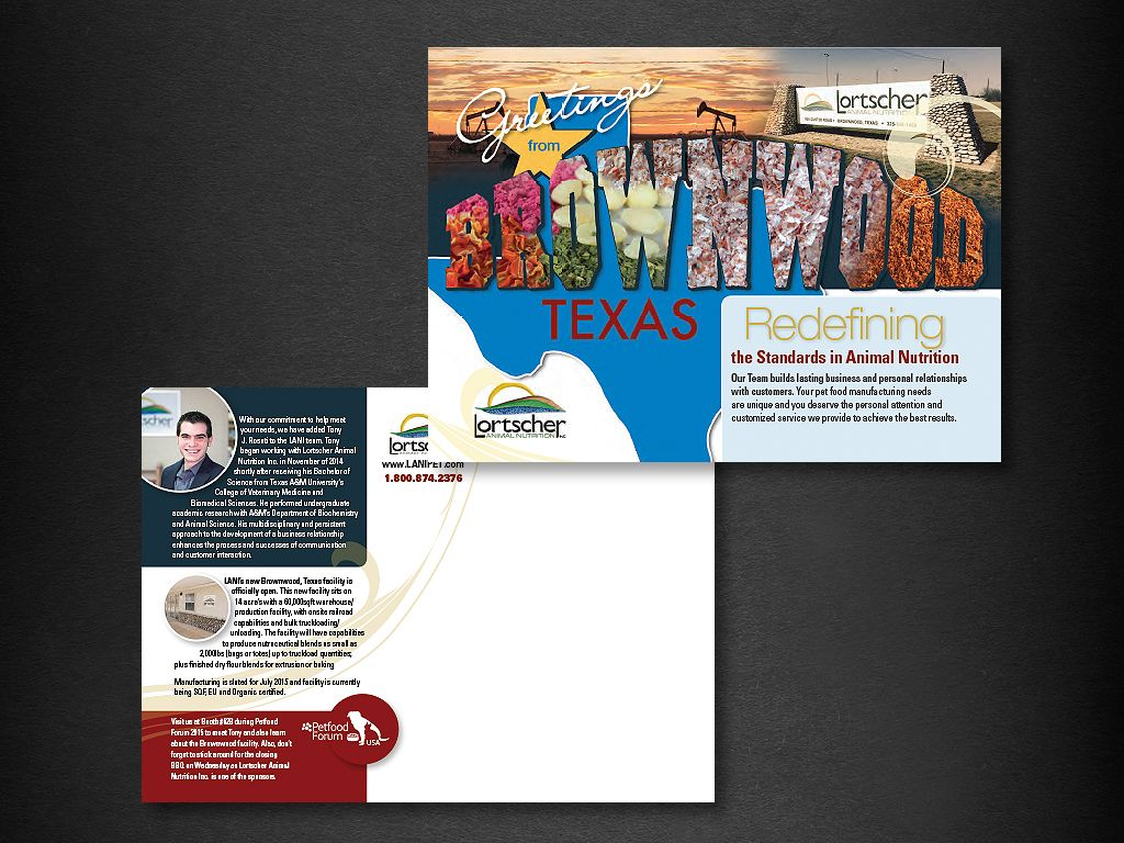 Postcard Design Sk Graphic Design Graphic Designer Sarasota Fl Skgrdesign Sarasotadesign Graphicdesign Postcard Design Web Design Projects Graphic Design