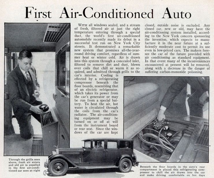 Pin by Comfort Air Zone on Air conditioning general