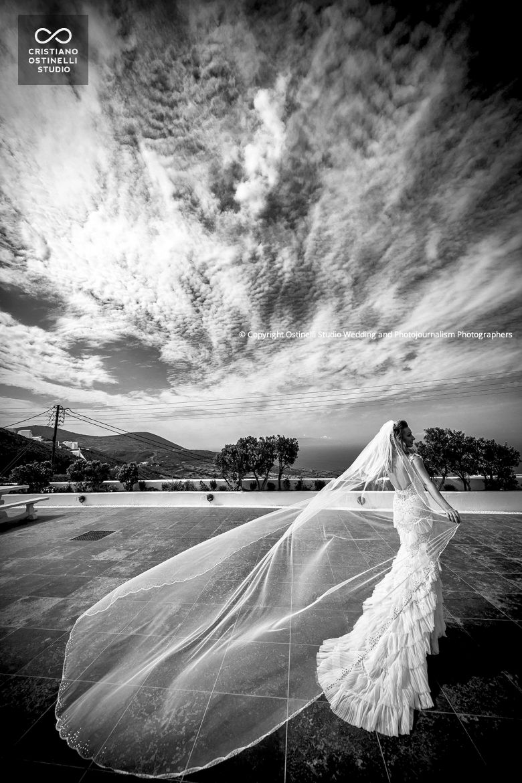 santorini, wedding, ceremony, ostinelli, cristiano, marco, crea, italy, greece, 婚礼在圣托里尼, best, photographer, destination, russia, china, pre wedding,свадьба в Санторини ,