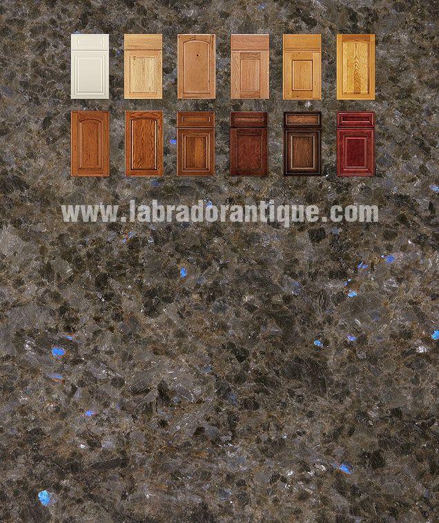Labrador Granite Labrador Antique Granite Labrador Antique Granite Countertop Granite Paint Granite Granite Countertops