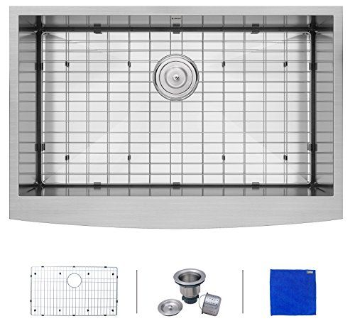 Robot Check Stainless Steel Kitchen Sink Porcelain Kitchen Sink Kitchen Sink