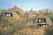 http://www.traveladvisortips.com/ngorongoro-serena-lodge-review-pros-and-cons/ - Ngorongoro Serena Lodge Review: Pros and Cons