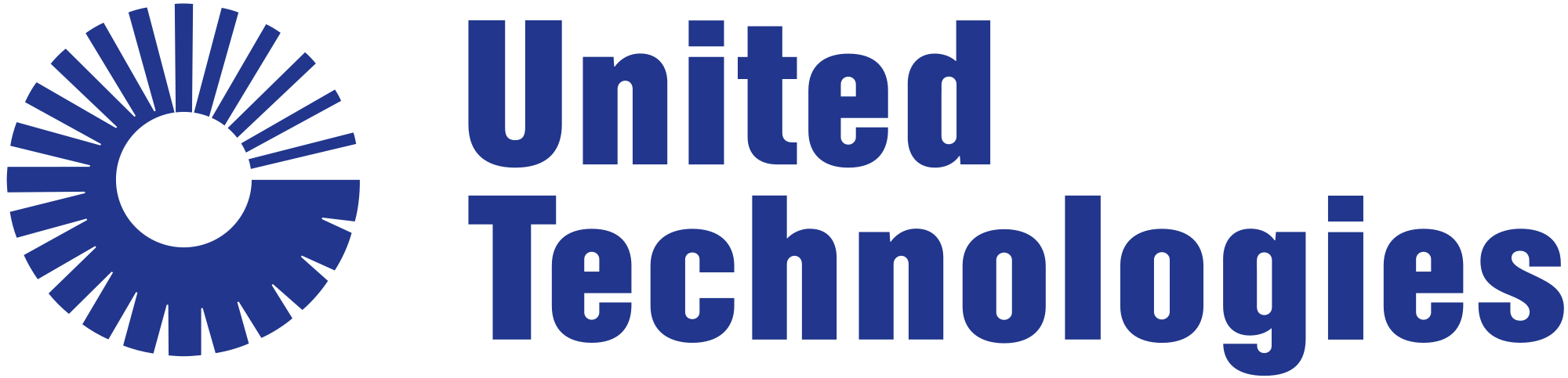 Http Www Ct Org Wp Content Uploads 2013 08 United Technologies Corporation Logo Png Technology Logo Industry Logo Technology