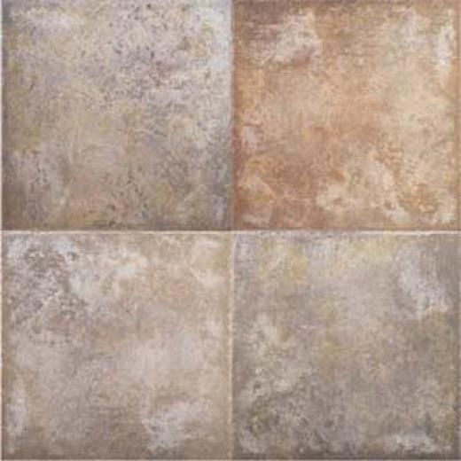 Pretty 1 Inch Ceramic Tile Thin 2 X 4 Drop Ceiling Tiles Clean 2 X2 Ceiling Tiles 24 X 48 Ceiling Tiles Old 2X2 Ceiling Tiles Bright2X2 White Ceramic Tile Daltile French Quaarter 6 X 12 Spicy Gumbo Tile \u0026 Stone | Home ..